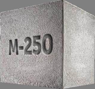 Бетон симферополь цена купить кухня с бетоном