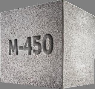 Купить бетон в симферополе цены совместимость бетона